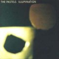 THE PASTELS / ILLUMINATION 【CD】 新品 US盤
