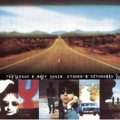 THE JESUS & MARY CHAIN/STONED & DETHRONED 【CD】 GERMANY BLANCO Y NEGRO
