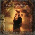 LOREENA MCKENNITT / THE BOOK OF SECRETS 【CD】 ドイツ盤 WARNER