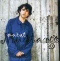 JEAN-LOUIS MURAT / MUSTANGO 【LP】 FRANCE ORG. 新品 廃盤