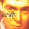 FRANCOIS DEGUELT / NOCES D'OR 【2CD】 FRANCE MUSIDISC
