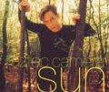 AZTEC CAMERA/SUN 【CDS】 FRANCE盤