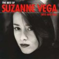 SUZANNE VEGA / THE BEST OF TRIED AND TRUE 【CD】 US盤 A&M