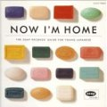 V.A. / ナウ・アイム・ホーム〜ソープ・レコーズ・ガイド・フォー・ヤング・ジャパニーズ:NOW I'M HOME - THE SOAP RECORDS' GUIDE FOR YOUNG JAPANESE 【CD】 日本盤