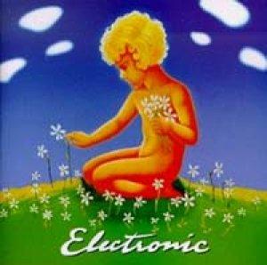 画像1: ELECTRONIC/RAISE THE PRESSURE 【CD】