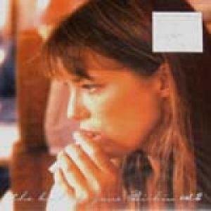 ジェーン・バーキン:JANE BIRKIN / BEST OF JANE BIRKIN VOL.2 【LP】 新品 日本盤 廃盤