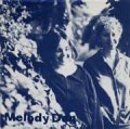 MELODY DOG/FUTURISTIC LOVER 【7inch】