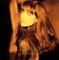 バーシア:BASIA / ベスト・リミックス:THE BEST REMIXES 【CD】 日本盤