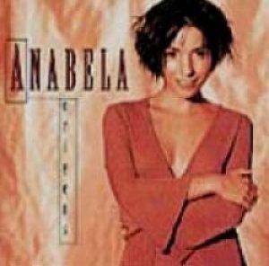 ANABELA / ORIGENS 【CD】 ポルトガル盤