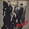 THE CLASH / REMOTE CONTROL 【7inch】 UK ORIG.