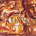CRANES/FOREVER 【CD】 US盤 RCA/DEDICATED ピクチャー・ディスク