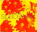 モーマス:MOMUS / SPACEWALK 【CD SINGLE】 MAXI UK CREATION