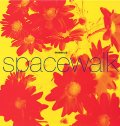 モーマス:MOMUS / SPACEWALK + 3 【12inch】 UK CREATION