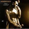 MORRISSEY / YOUR ARSENAL 【CD】 UK EMI