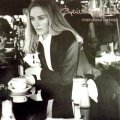 CYBILL SHEPHERD / MAD ABOUT THE BOY  【CD】  AUSTRIA盤 LES DISQUES DU CREPUSCULE