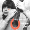 ジャクリーヌ・タイエブ:JACQUELINE TAIEB / LOLITA CHICK 68 【LP】 限定500枚 廃盤