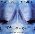 MYLENE FARMER / L'AME-STRAM-GRAM  (DANCE REMIXES) 【12inch】 新品 FRANCE ORG. 廃盤