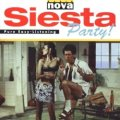 V.A. / SIESTA PARTY !  【CD】 FRANCE ORG.