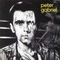 PETER GABRIEL / PETER GABRIEL III - MELT  【CD】 US GEFFEN