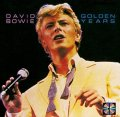 DAVID BOWIE / GOLDEN YEARS 【CD】 GERMANY RCA ORG.