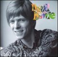 DAVID BOWIE / THE DERAM ANTHOLOGY 1966 - 1968 【CD】 UK DERAM ORG.
