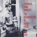 O.S.T. / STRANGER THAN PARADISE:ストレンジャー・ザン・パラダイス 【CD】 JOHN LURIE  MADE TO MEASURE CRAMMED