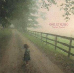 シセル・シルシェブー:SISSEL KYRKJEBO / 森とフィヨルドの詩:VESTLAND VESTLAND 【CD】 日本盤