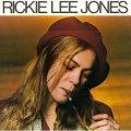 リッキー・リー・ジョーンズ:RICKIE LEE JONES / 浪漫:RICKIE LEE JONES 【CD】 日本盤 初回盤