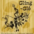 BJORK GUDMUNDSDOTTIR & TRIO GUDMUNDAR INGOLFSSONAR / GLING-GLO 【CD】 UK ONE LITTLE INDIAN