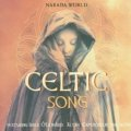 V.A. / CELTIC SONG 【CD】 US NARADA WORLD