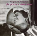 FAIRGROUND ATTRACTION / THE FIRST OF A MILLION KISSES 【CD】 US盤 RCA