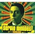 セルジオ・メンデス:SERGIO MENDES / タイムレス:TIMELESS 【CD】 日本盤 デジパック仕様