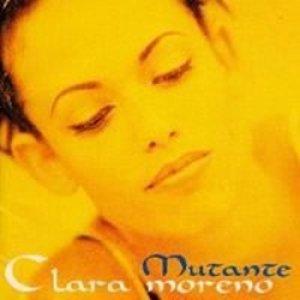 画像1: クララ・モレーノ:CLARA MORENO /  ムタンチ:MUTANTE 【CD】 日本盤 AVEX