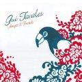 ギ・タヴァレス:GUI TAVARES /  アミーゴス&フレンズ:AMIGOS & FRIENDS 【CD】 JAPAN