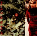 SALLY NATASHA OLDFIELD / NATASHA 【LP】 GERMANY CBS ORG.