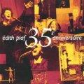 EDITH PIAF / 35e ANNIVERSAIRE 【CD】 FRANCE EMI