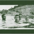 SLINT / SPIDERLAND 【CD】 US TOUCH AND GO