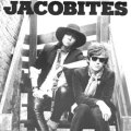 JACOBITES / OVER AND OVER 【7inch】 US ULTRA UNDER RECORDS