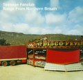 TEENAGE FANCLUB / SONGS FROM NORTHERN BRITAIN 【CD】 UK CREATION 限定デジパック仕様盤 新品