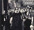 OASIS / D'YOU KNOW WHAT I MEAN ? 【CD SINGLE】 UK CREATION デジパック仕様