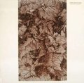 EYELESS IN GAZA / RUST RED SEPTEMBER 【LP】 UK CHERRY RED ORG.