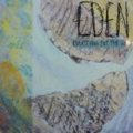 EVERYTHING BUT THE GIRL / EDEN 【CD】 UK Blanco Y Negro