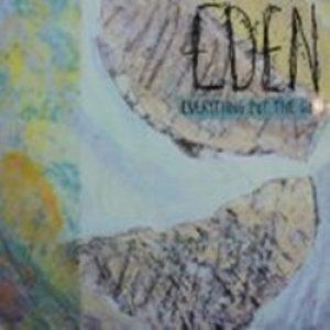 エヴリシング・バット・ザ・ガール:EVERYTHING BUT THE GIRL / EDEN 【CD】 UK盤 Blanco Y Negro