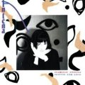 ANTENA / HOPING FOR LOVE 【LP】 LES DISQUES DU CREPUSCULE ベルギー盤 ORG.