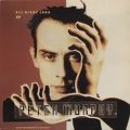 PETER MURPHY / ALL NIGHT LONG 【12inch】 UK ORG.