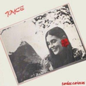 画像1: JOYCE / TARDES CARIOCAS 【LP】 BRAZIL盤 FEMININA ORG.