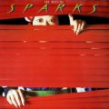 SPARKS / THE BEST OF SPARKS 【LP】 フランス盤 ISLAND ORG.