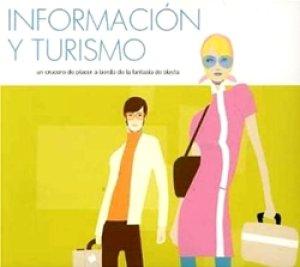 V.A. / INFORMACION Y TURISMO - Un Crucero De Placer A Bordo De La Fantasia De Siesta 【CD】 SPAIN盤 SIESTA DIGIPACK