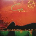 V.A. / CANTA BRASIL 【LP】 FRANCE PHILIPS ORG.