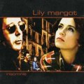 LILY MARGOT / INSOMNIE 【CD】 FRANCE盤 ORG.